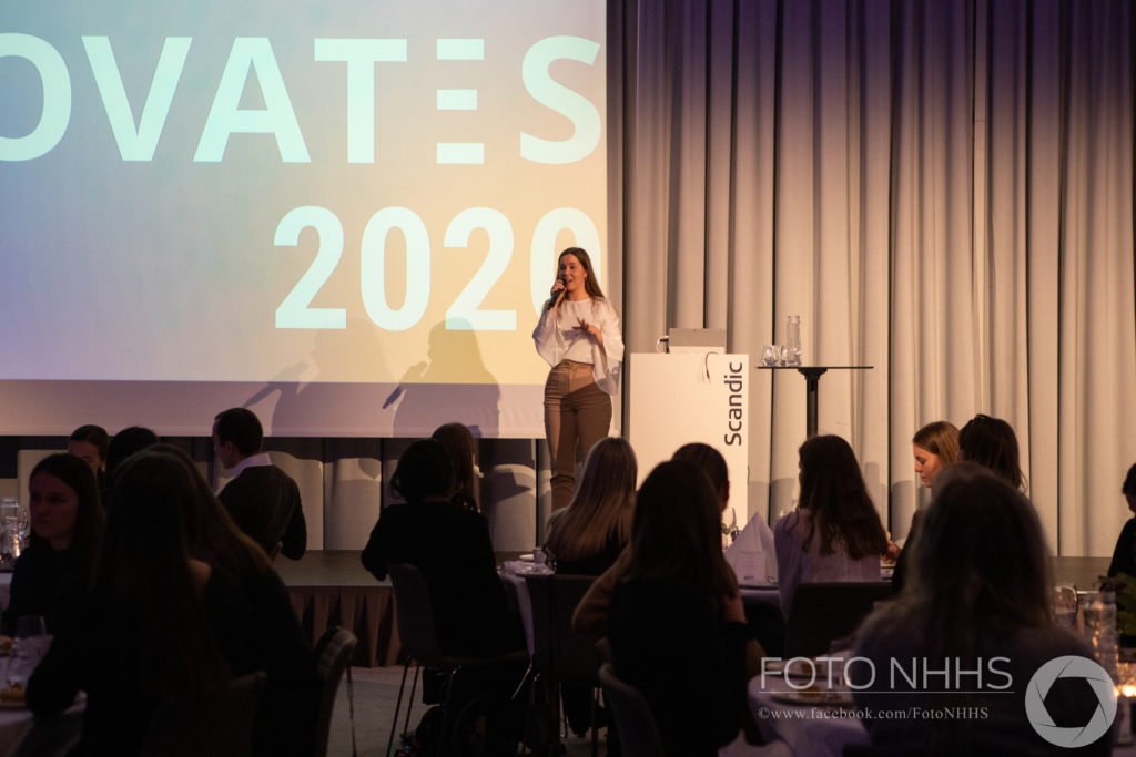 She Innovates_Charlotte Baade_24